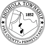 Shohola Township Logo